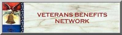 Veterans Benefits Network