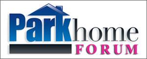 Park Home Forum