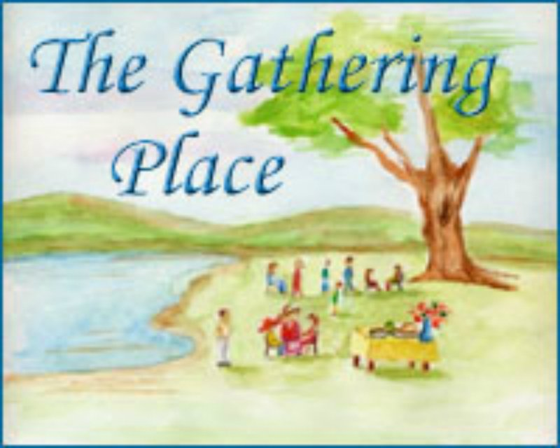 www.thegatheringplacehome.com