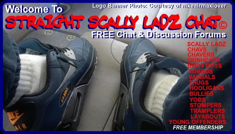 scally trainers | eBay