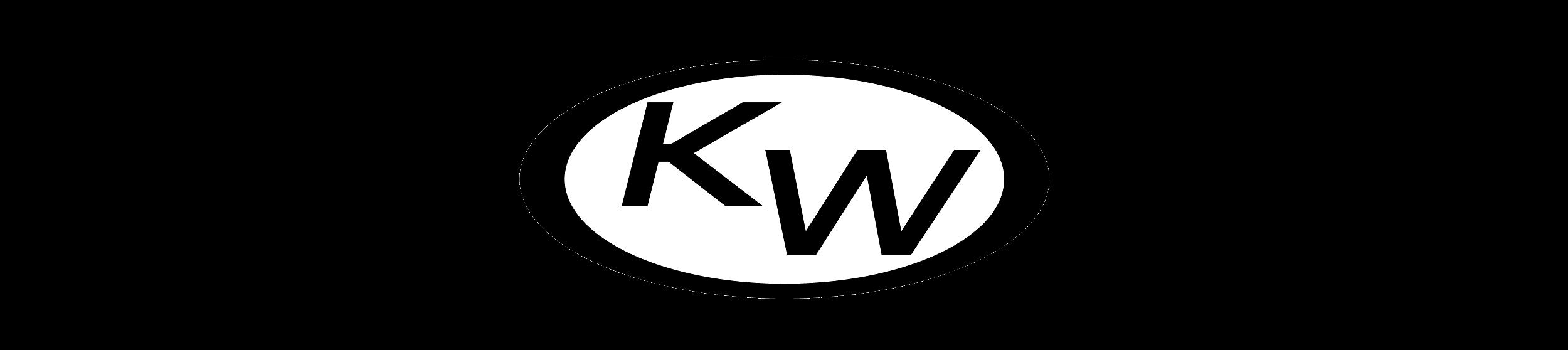 Marketplace - KEY WEST BOATS FORUM