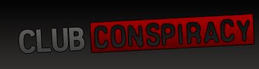 www.clubconspiracy.com