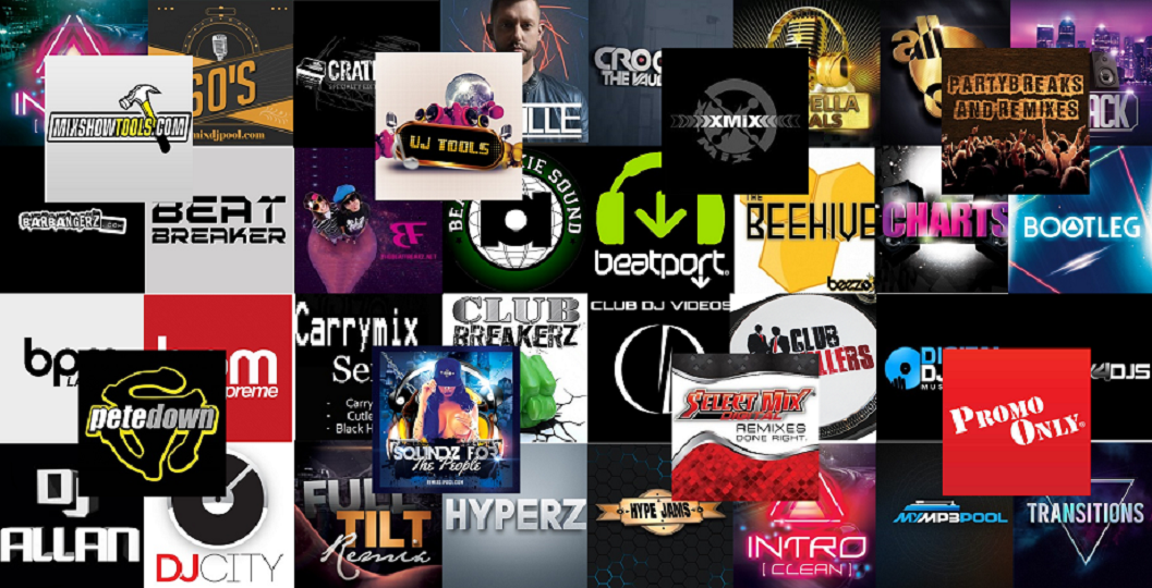 remixpackvip - remix for members only